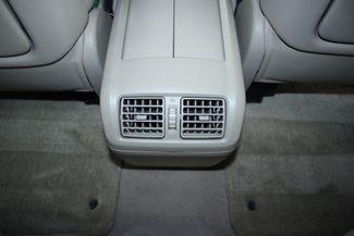 2005 Lexus RX 330 PREMIUM PLUS AWD Kensington, Maryland 65