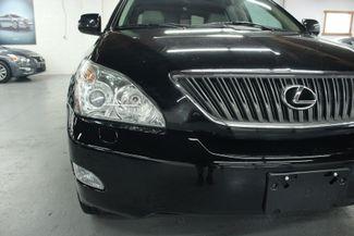 2005 Lexus RX 330 PREMIUM PLUS AWD Kensington, Maryland 112