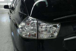 2005 Lexus RX 330 PREMIUM PLUS AWD Kensington, Maryland 113