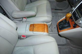 2005 Lexus RX 330 PREMIUM PLUS AWD Kensington, Maryland 66