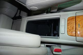 2005 Lexus RX 330 PREMIUM PLUS AWD Kensington, Maryland 67