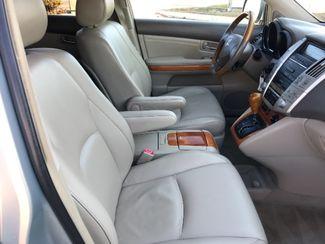 2005 Lexus RX 330 AWD LINDON, UT 12
