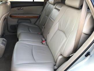 2005 Lexus RX 330 AWD LINDON, UT 18