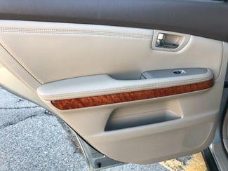 2005 Lexus RX 330 AWD LINDON, UT 19
