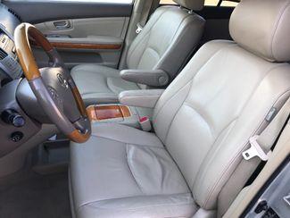 2005 Lexus RX 330 AWD LINDON, UT 9