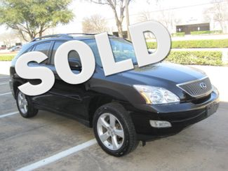 2005 Lexus RX 330, Luxury SUV,1 Owner,  Low Miles, Super Nice Plano, Texas