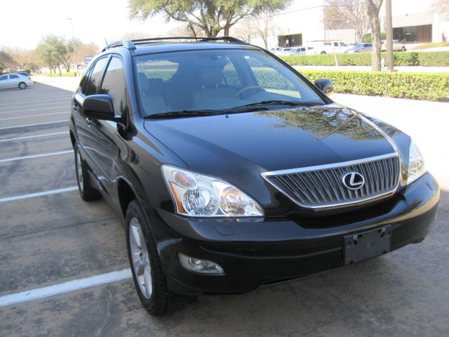 2005 Lexus RX 330, Luxury SUV,1 Owner,  Low Miles, Super Nice Plano, Texas 1