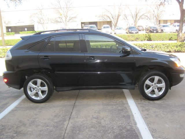2005 Lexus RX 330, Luxury SUV,1 Owner,  Low Miles, Super Nice Plano, Texas 6