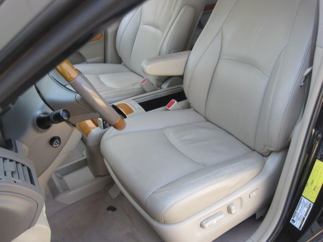 2005 Lexus RX 330, Luxury SUV,1 Owner,  Low Miles, Super Nice Plano, Texas 13
