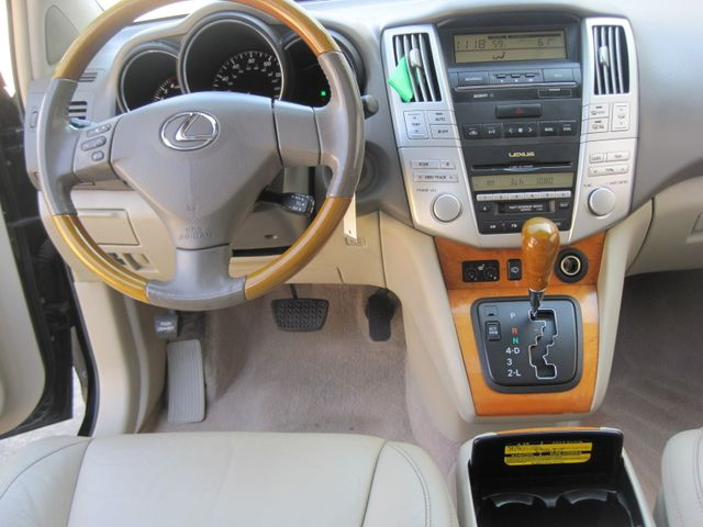 2005 Lexus RX 330, Luxury SUV,1 Owner,  Low Miles, Super Nice Plano, Texas 22
