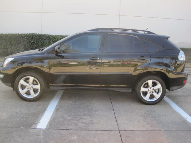 2005 Lexus RX 330, Luxury SUV,1 Owner,  Low Miles, Super Nice Plano, Texas 5
