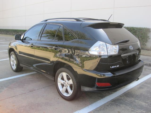 2005 Lexus RX 330, Luxury SUV,1 Owner,  Low Miles, Super Nice Plano, Texas 7