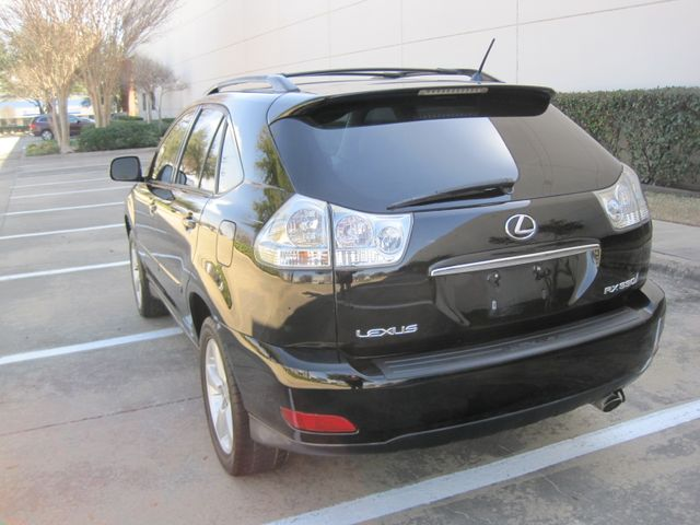 2005 Lexus RX 330, Luxury SUV,1 Owner,  Low Miles, Super Nice Plano, Texas 8