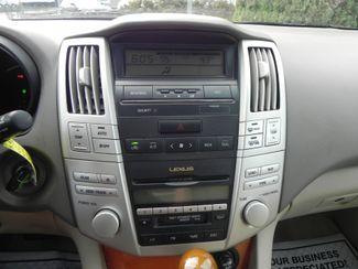 2005 Lexus RX 330 Martinez, Georgia 14