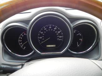 2005 Lexus RX 330 Martinez, Georgia 11