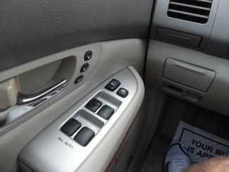 2005 Lexus RX 330 Martinez, Georgia 36