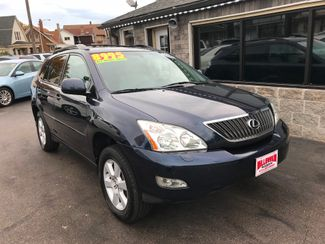 2005 Lexus RX 330 in , Wisconsin