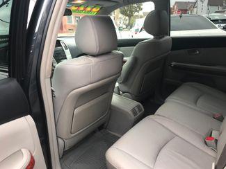 2005 Lexus RX 330    city Wisconsin  Millennium Motor Sales  in , Wisconsin