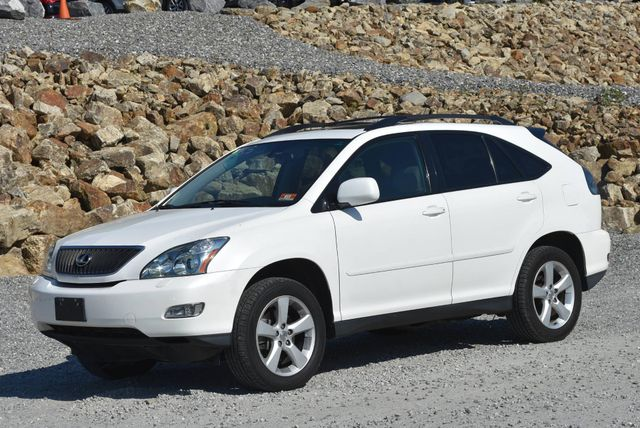 Bargain News – Connecticut Free Ads for Used Cars and