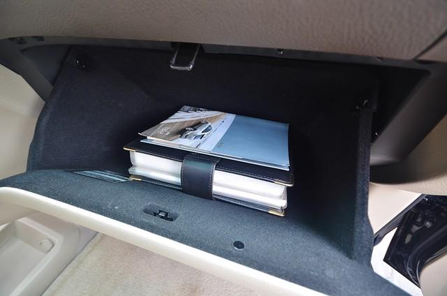 2005 Lexus RX 330 4WD - AUTO - PREMIUM PKG - SUNROOF - 1-OWNER Reseda, CA 27