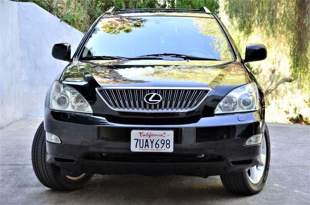 2005 Lexus RX 330 Reseda, CA 15