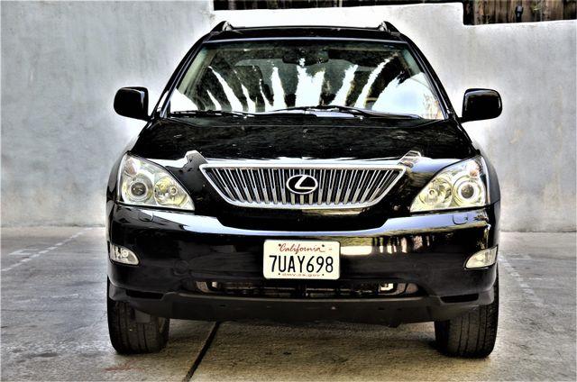 2005 Lexus RX 330 Reseda, CA 20