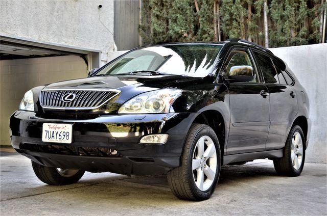 2005 Lexus RX 330 Reseda, CA 21