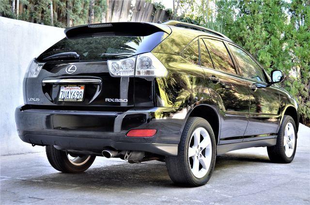 2005 Lexus RX 330 Reseda, CA 13