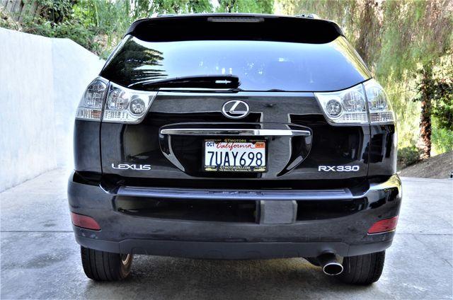 2005 Lexus RX 330 Reseda, CA 22