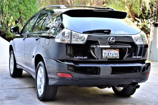 2005 Lexus RX 330 Reseda, CA 23