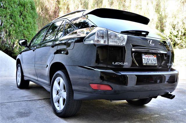 2005 Lexus RX 330 Reseda, CA 1