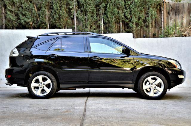 2005 Lexus RX 330 Reseda, CA 9