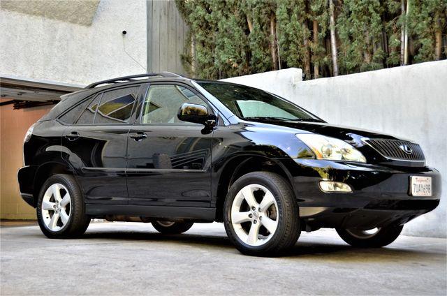 2005 Lexus RX 330 Reseda, CA 24