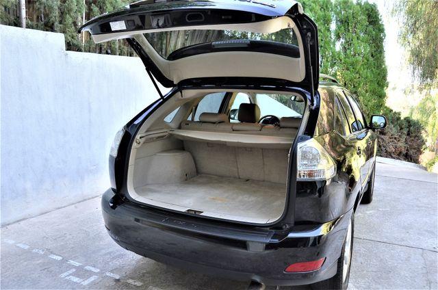 2005 Lexus RX 330 Reseda, CA 25