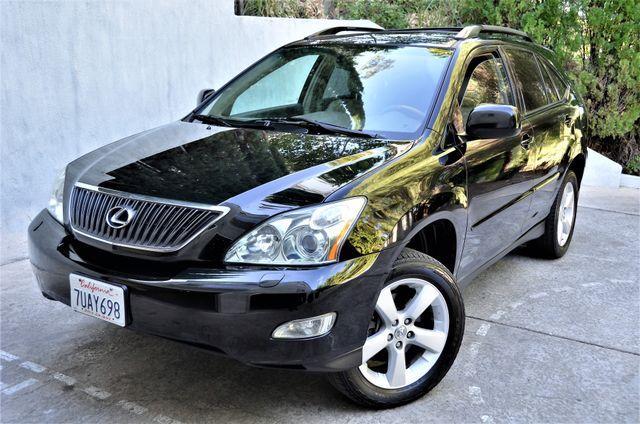2005 Lexus RX 330 Reseda, CA 14