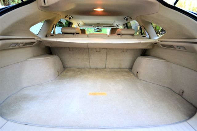 2005 Lexus RX 330 Reseda, CA 26