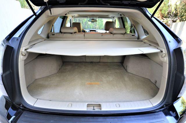 2005 Lexus RX 330 Reseda, CA 27