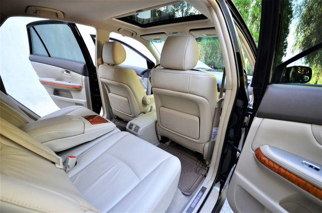 2005 Lexus RX 330 Reseda, CA 28