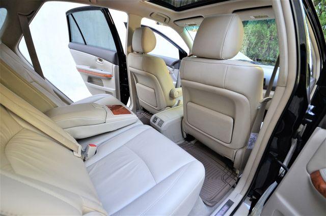 2005 Lexus RX 330 Reseda, CA 29