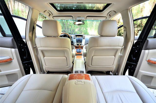 2005 Lexus RX 330 Reseda, CA 5