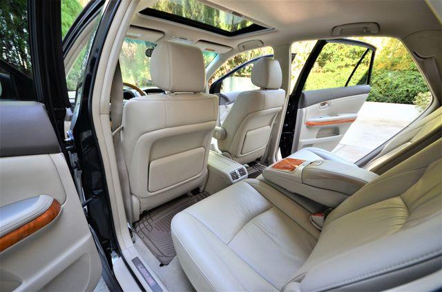 2005 Lexus RX 330 Reseda, CA 30