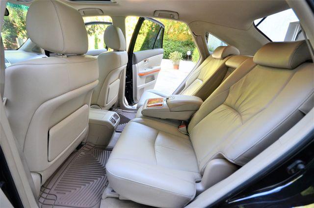 2005 Lexus RX 330 Reseda, CA 31