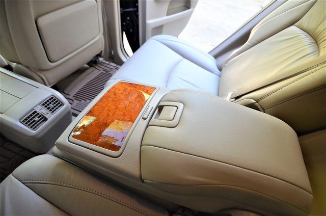 2005 Lexus RX 330 Reseda, CA 32