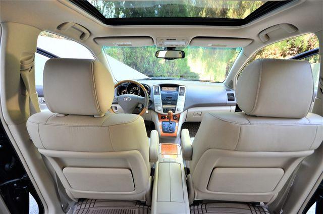 2005 Lexus RX 330 Reseda, CA 6