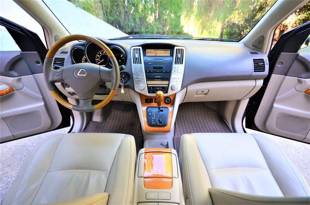 2005 Lexus RX 330 Reseda, CA 4
