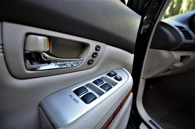 2005 Lexus RX 330 Reseda, CA 33