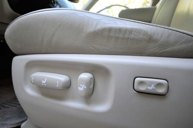 2005 Lexus RX 330 Reseda, CA 34