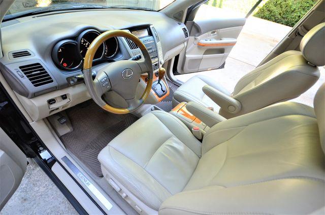 2005 Lexus RX 330 Reseda, CA 35