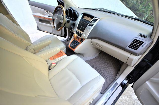 2005 Lexus RX 330 Reseda, CA 36
