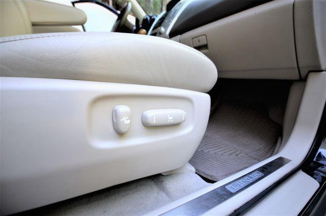 2005 Lexus RX 330 Reseda, CA 37